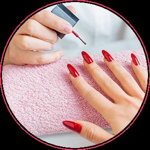 acrylic-nails